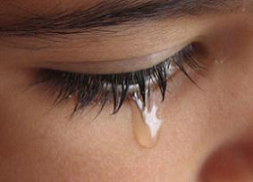 crying-lady