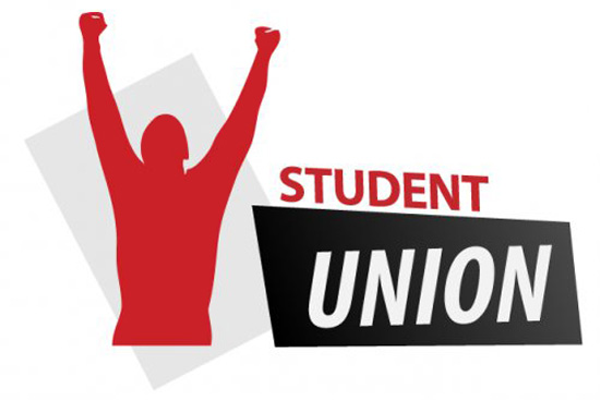 Student Union Government Elections: http://www.ucjui.com