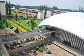 Sultan Bello Hall