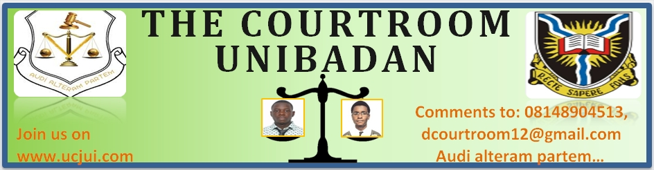 The Courtroom - GRAPHICS - Microsoft Word (Product Activation Failed) (3).jpg