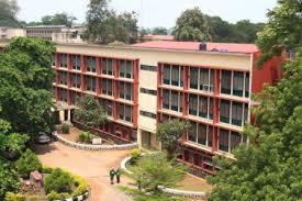www.nairaland.com