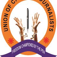 ucj logo